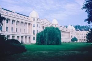 mba_admissions