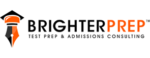Brighter Prep - Test Prep and Admissions Consulting
