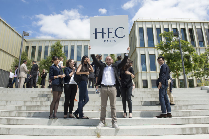 hec mba essay questions Hec paris 2018-2019 full-time mba essay tips: the hec mba application essays combine some of the highest qualities required in great essay questions - panache, innovation and intelligence this is one of the best mba application essays on the planet, so give it all you have.