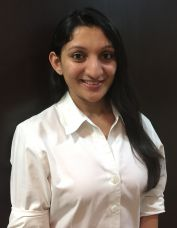 Deepti Chandola